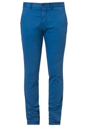 Marc O'polo Chinos Blue