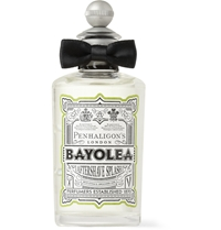 Penhaligon Bayolea After Shave Splash 100Ml White