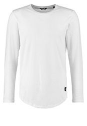 Only And Sons Onsmatt Long Sleeved Top White
