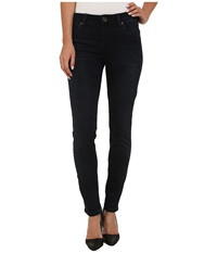Kut From The Kloth Diana Skinny Jeans In Beautitude Beautitude Women's Jeans Black