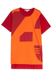 Y 3 Sequence T Shirt