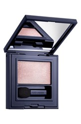 Estee Lauder 'Pure Color Envy' Defining Wet Dry Eyeshadow Cheeky Pink