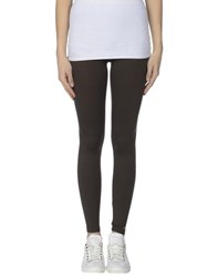 Kocca Trousers Leggings Women