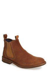 Aldo Men's 'Andreae' Chelsea Boot