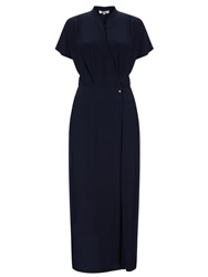 Alice By Temperley Somerset By Alice Temperley Jumpsuit Navy