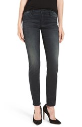 Kut From The Kloth Women's 'Mia' Stretch Skinny Jeans