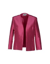 Dinou By Joaquim Jofre' Suits And Jackets Blazers Women
