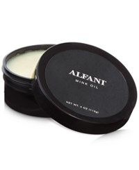 Alfani Mink Oil Only At Macy's Men's Shoes No Color