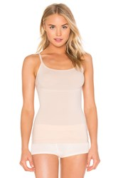 Spanx Convertible Cami Blush