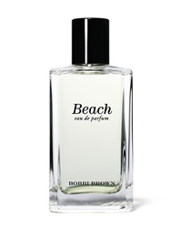 Bobbi Brown Beach Fragrance Brown