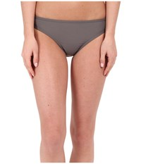 Prana Lani Bottom Moonrock Women's Swimwear Multi