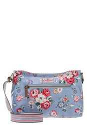 Cath Kidston Across Body Bag Pale Blue Light Blue