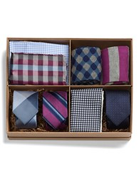 The Tie Bar The Azalea Style Box