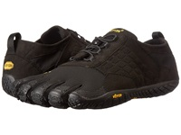 Vibram Fivefingers Trek Ascent Black Men's Shoes