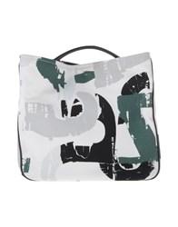 Jil Sander Bags Handbags Women White