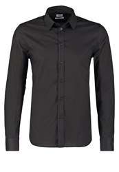 Filippa K Paul Slim Fit Shirt Black