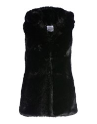 George J. Love Coats And Jackets Faux Furs Women