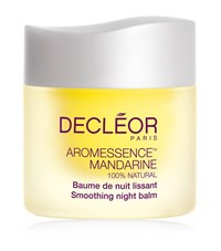 Decleor Decleor Aromessence Mandarine Smoothing Night Balm 15Ml 30Ml Female
