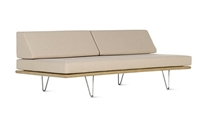 Case Study Daybed
