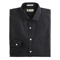 J.Crew Product Short Desc Please Update At The Product Level Night Black