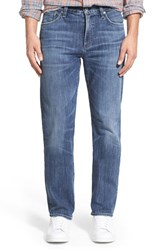Men's Citizens Of Humanity 'Gage' Slim Straight Leg Jeans Colebrook