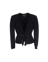 Vanessa Bruno Suits And Jackets Blazers Women Dark Blue