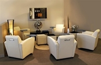 Office Anything Furniture Blog Designing A Professional Reception Space On A Budget