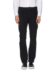 Reign Trousers Casual Trousers Men Black
