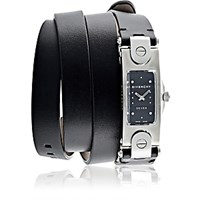 Givenchy Women's Seven Bondage Watch No Color