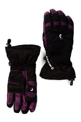 Scott Sports Unisex Scott Fall Line Gloves Multi