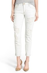 Joe's Jeans Women's Joe's 'Collector's Billie' Ankle Slim Boyfriend Jeans Cori