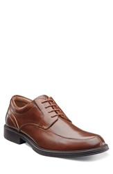 Men's Florsheim 'Mogul' Split Toe Derby