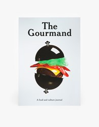 The Gourmand Issue 6 Multi