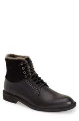 Men's Robert Wayne 'Blaze' Plain Toe Boot
