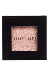 Bobbi Brown Sparkle Eyeshadow Ballet Pink