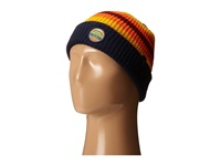Pendleton National Park Beanie Grand Canyon Stripe Beanies Brown