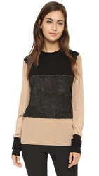 Rag And Bone Marissa Crew Sweater