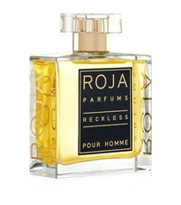 Roja Parfums Reckless Pour Homme Edp 100Ml Male