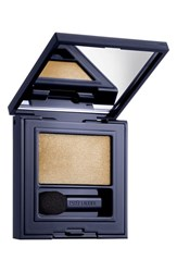Estee Lauder 'Pure Color Envy' Defining Wet Dry Eyeshadow Naked Gold