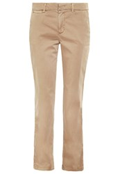 Banana Republic Chinos Workwear Khaki