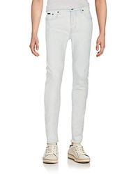 Calvin Klein Jeans Skinny Jeans Lincoln