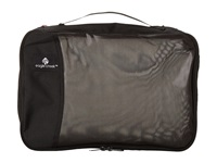 Eagle Creek Pack It Clean Dirty Cube Black Bags
