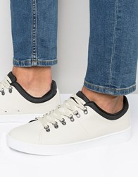 Call It Spring Pacho Trainers White