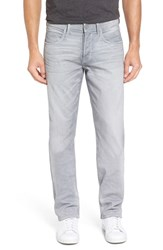 Hudson Jeans Men's 'Byron' Slim Straight Leg