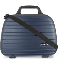 Rimowa Salsa Beauty Case Matte Blue