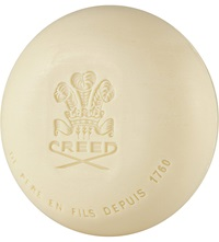 Creed Original Santal Soap 150G