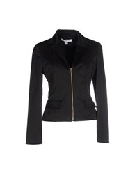Marella Suits And Jackets Blazers Women