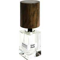 Nasomatto Women's Silver Musk No Color