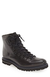 Kenneth Cole Men's New York 'Click Your Heels' Boot