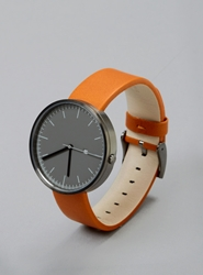 Couverture And The Garbstore 200 Series Wristwatch